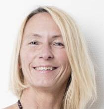 Tanija Inspiration² Ganzheitliches Potenzial Coaching für Freiheit, Bewusstsein, Lebensfreude, Leichtigkeit, Selbstbestimmung, Wohlstand, Energie, Mut, Genuss, Liebe, Dankbarkeit und das Wunder des Seins - Tanija Hammer