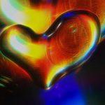 Ein Herz für Tanija - Ich empfange mit Freude und bin Dankbar für jede Spende, jedes Geschenk und jede Investition