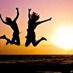 Leben ohne limitierenden Gedanken, Glaubensmustern, Nachahmung, Beurteilung und Selbstkontrolle