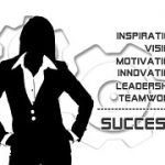 Projekt: Entwicklung einer eigenen Managementmethode Ermächtigung