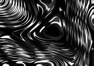 SOP Neuordnung der Moleküle Schöpferkraft Schöpfung Neuordnung
