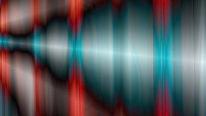 Vibration fundamentale Frequenz Schwingung