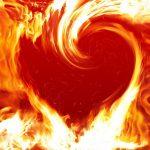 Der Ursprung der Liebe ist Mutter Erde Die Mutter der Liebe ist die Mutterliebe Die Quelle der Liebe ist die Selbstliebe Die Wurzel der Liebe ist das Urvertrauen Tanija Holding