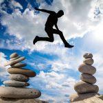 Ganzheitliches Potenzial Coaching : Hammer-Inspiration² ®- Creation by Empowerment - Ermächtigung von Unternehmen zur Energieaktivierung und Wertschöpfung Ganzheitliche Methode zur Visionsentwicklung, Kreation, Wertschöpfung, Potenzial- und Energiefreisetzung Tanija Hammer