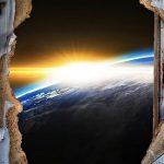 Vision Antrieb Energiequelle - Ganzheitliches Potenzial Coaching : Hammer-Inspiration² ®- Ermächtigung von Unternehmen zur Energieaktivierung und Wertschöpfung Ganzheitliche Methode zur Visionsentwicklung, Kreation, Wertschöpfung, Potenzial- und Energiefreisetzung Tanija Hammer