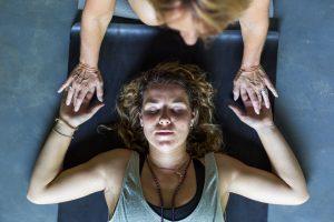 Access Bars The Foundation Retreat Green Peace Inn Körperprozesse Körperbewusstsein Wellness