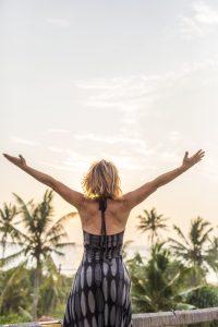 Access Consciousness Retreat Foundation Sri Lanka Yoga Breathwork Bewusstsein