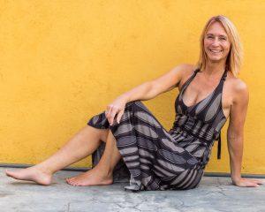 Hammer-Inspiration zum Bewusstsein - Access Consciousness Retreat mit Tanija Hammer Foundation Bars Resosense Breathwork Freiheit