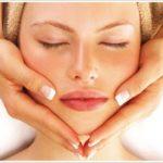 Energetic Facelift ® Körperprozess Verjüngung