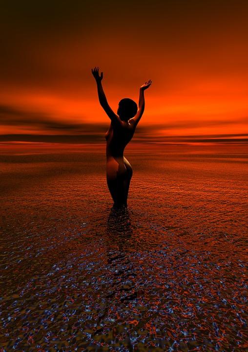 Tanija Inspiration² Ganzheitliches Potenzial Coaching : Erlebe Deine Sinnlichkeit, Dein Potential Deine Vision und das Wunder des Lebens mit Freiheit, Bewusstsein, Lebensfreude, Leichtigkeit, Selbstbestimmung, Wohlstand, Energie, Mut, Genuss, Liebe, Dankbarkeit und das Wunder des Seins