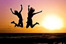 Tanija Inspiration² Ganzheitliches Potenzial Coaching: Leben ohne limitierenden Gedanken, Glaubensmustern, Nachahmung, Beurteilung und Selbstkontrolle. Leben mit Freiheit, Bewusstsein, Lebensfreude, Leichtigkeit, Selbstbestimmung, Wohlstand, Energie, Mut, Genuss, Liebe, Dankbarkeit und dem Wunder des Seins