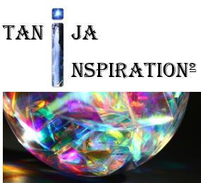 Tanija Inspiration² Verführung zum Leben - Inspiration zum Sein - Raum für Wunder- Ganzheitliches Coaching für Entwicklung von Potenzial und Vision mit Freiheit, Lebensfreude, Leichtigkeit, Energie, Bewusstsein, Mut, Genuss, Selbstbestimmung, Liebe und Dankbarkeit auf Grundlage eines bunten runden vielseitigen und leuchtenden Lebens