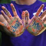 Resosense und ADS / ADHS - Der einfache Weg zu Dir - Vision Sinn Berufung Beruf Jugend Jugendliche Just me - mit Tanija Hammer in Stuttgart