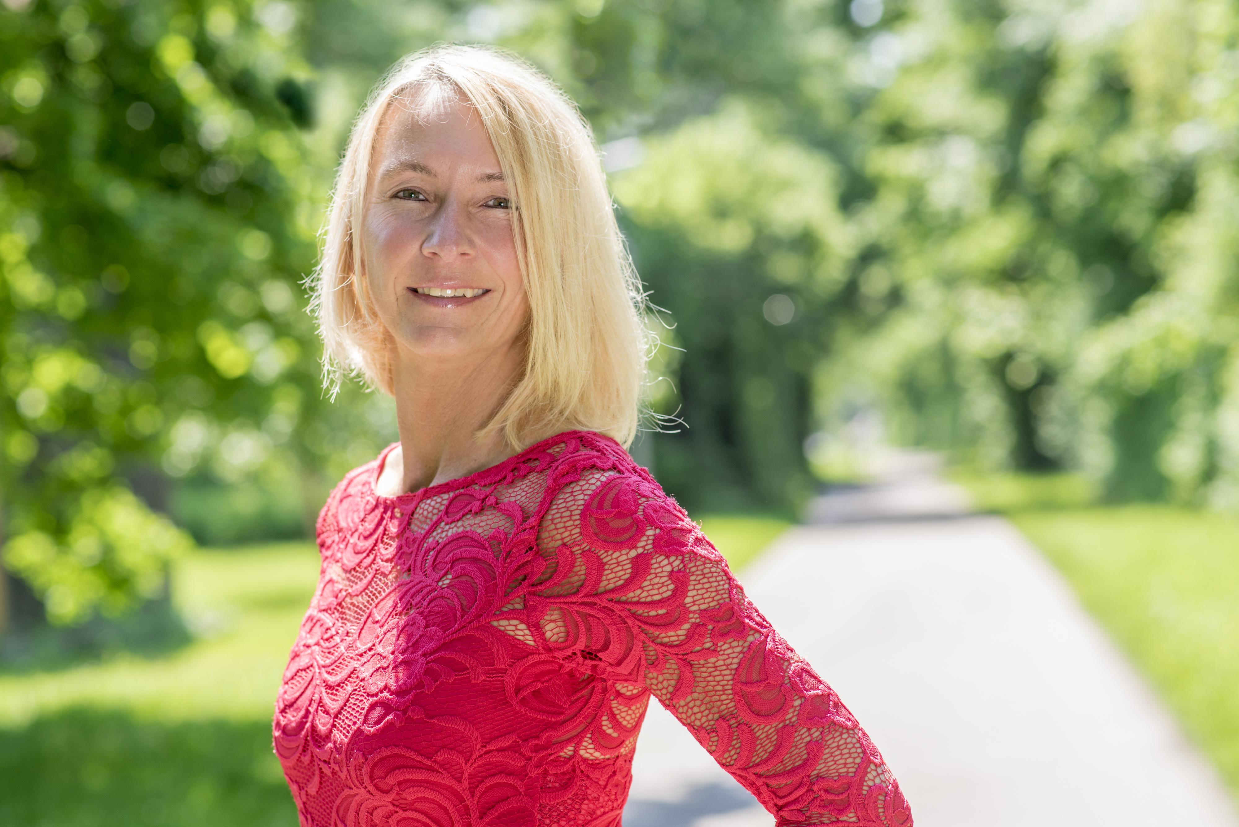 Tanija Hammer - Die Inspiration auf Deinem Weg, Verführung zum Leben, Impuls zum Bewusstsein, Raum für Wunder - Sei Du selbst mit Genuss, Freiheit, Leichtigkeit, Freude, Mut, Liebe und Dankbarkeit Tanija² die Inspiration²