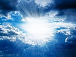 Hammer-Inspiration zur Heilung der Energiekörper und Energiefeld HIH : Das Anti-Virus Programm für die Seele - Hammer-Inspiration zur Transformation der Workshop der Dich auf die Sonnenseite des Lebens bringt und alle Wolken aufreißt