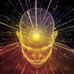 Potenzial-Massage Energie Massage Potenzial Freiheit im Kopf