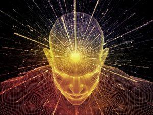 Energiewerkstatt Energiemix für Freiheit im Kopf