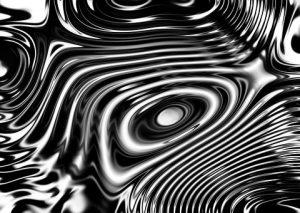ITS Inspiration Transformation Session Symphonie der Möglichkeiten Schöpferkraft Resonanz Wandel Änderung