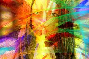 Symphonie der Möglichkeiten Inspiration Energie Dimension Neuordnung