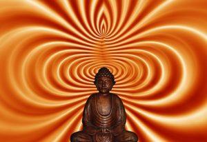 Wahrnehmung Essenz Körpergefühl Spirit Seele Loslassen Heilung