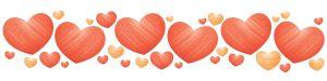 In Liebe und Verbundenheit