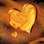 Der Ursprung der Liebe ist Mutter Erde Die Mutter der Liebe ist die Mutterliebe Die Quelle der Liebe ist die Selbstliebe Die Wurzel der Liebe ist das Urvertrauen - Tanija