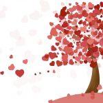 Der Ursprung der Liebe ist Mutter Erde Die Mutter der Liebe ist die Mutterliebe Die Quelle der Liebe ist die Selbstliebe Die Wurzel der Liebe ist das Urvertrauen