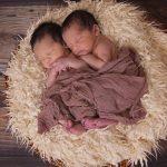 Mutterliebe tanken - Selbstliebe entwickeln Urvertrauen durch Holding / Halten mit Tanija