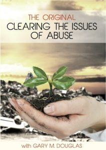 Vorbereitung auf Abuse Hold : Clearing the issue of Abuse / Löschung von Missbrauch