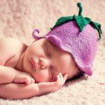 Mutterliebe tanken - Selbstliebe entwickeln Urvertrauen durch Holding / Halten