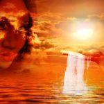 Mutterliebe tanken - Selbstliebe entwickeln Verbundenheit durch Holding / Halten