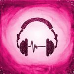 DJ Energie Körper bringt die Energie im Körper und die Chakren zum schwingen und tanzen - Tanija