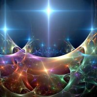 Divine Upgrade for Freedom and Joy - Upgrade your vibration, your consciousness and freedom in a remote treatment - Transformation of Duality - Limitations, split, tension, fear, dependencies - Hammer-Inspiration