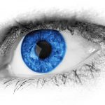 Klarheit und Bewusstsein mit Access Körperprozesse : Entspannung Freiheit Lebensfreude und klare Sicht durch Korrektur des Sehvermögens in Stuttgart und auf La Palma / Kanaren