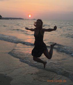 Access Bars Freude Leichtigkeit Herrlichkeit Genuss Gesundheit Kreativität Harmonie Verbindung Sinnlichkeit Wohlstand und mehr mit Tanija