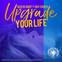 Upgrade your life in the Access Consciousness Retreat in Stuttgart Germany iTimeout appartement, space for awareness and being - inspiration, time and space for you and the resonance with you and your - upgrade your frequency and find your truth - a Hammer-Inspiration