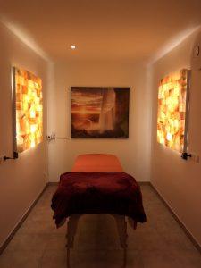 Auszeit und Raum für Energie Selbstfindung Bewusstsein Wahrheit Harmonie Gesundheit Fülle Lebensfreude Leichtigkeit Kraft Potenzial - individuelles Retreat in Stuttgart im Bewusstseinsraum Auszeitraum Appartement