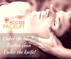 Access energetic Facelift in Stuttgart - Inspiration von Körper Geist und Seele sowie aller Zellen zu entspannter natürlicher Schönheit, Jugendlichkeit, Sinnlichkeit und Gesundheit - auch für den Mann